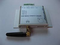 Универсальный GSM/GPRS-модем СОМ-900/485 с одним СОМ-портом и портом RS485