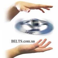 Удивляйте окружающих магическим НЛО - летающая тарелка Magic Mystery Ufo
