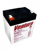 Аккумуляторная батарея Ventura HR 1221W(4,5Ah**)