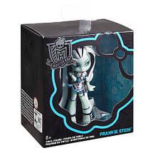 Коллекционная виниловая фигурка  Monster High, фото 2