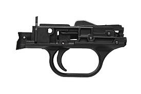 УСМ в сборе Mossberg M500A