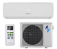 Daiko Premium ASP-H09CNX