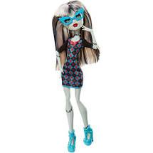 """Лялька """"Зграя ботанів"""" Monster High, фото 2"""