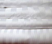 Сатиновая ткань, где применяется жаккардовое плетение нитей.