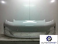 Бампер передній (До рестайлінг) Porsche Panamera І (970) 2009-2016, фото 1