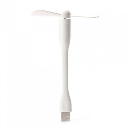 Вентилятор Xiaomi Fan USB, фото 2