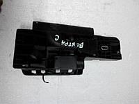 Блок запобіжників Вектра С Vectra C 2002-2008 GM 460023260, фото 1