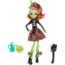 "Кукла ""Цвет и тьма"" Monster High, фото 2"