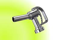 Паливний механічний пістолет для бензину і ДТ, MX-290М