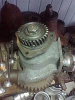 Насос водяной ЯМЗ-240 БелАЗ,К-700,К-701(240-1307010-А), фото 1