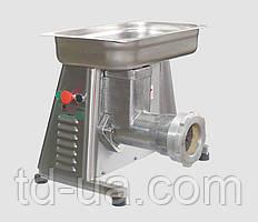 Мясорубка МІМ-600 (380)