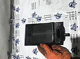 Корпус Лючок бензобака Ford Transit с 2006-2014 год YC15-V27936-AK YC15-V405A02-AG, фото 4