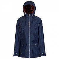 Куртка Regatta Bechette Navy - Оригинал