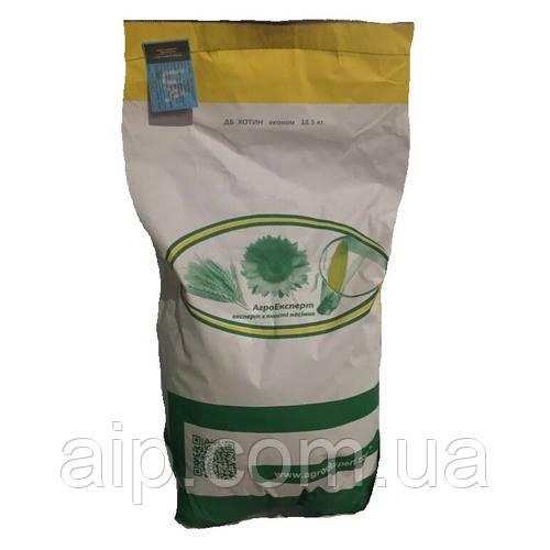 Семена Кукурузы ДБ ХОТИН (Агроэксперт)