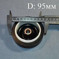Сальник (диаметр 95 мм) для стиральной машины полуавтомат типа Сатурн