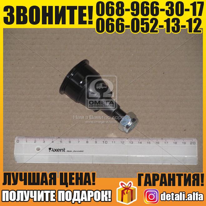 Опора шаровая ХОНДА АКУРА MDX 01-06 LOW (пр-во CTR) (арт. CBHO-45)