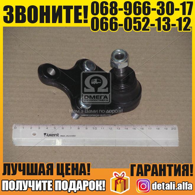Опора шаровая ТОЙОТА Avensis (пр-во CTR) (арт. CBT-93)