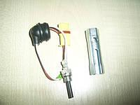 Стержень розжаривания Е116 автономного воздушного отопителя Airtronic D2/D4, 24V