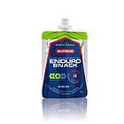 Энергетик EnduroSnack пакетик (75 г) Nutrend, фото 7