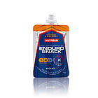 Энергетик EnduroSnack пакетик (75 г) Nutrend, фото 8
