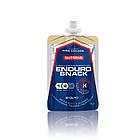Энергетик EnduroSnack пакетик (75 г) Nutrend, фото 9