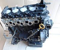 Двигатель Renault Mascott/ Рено Маскотт 3.0 2004-2010