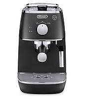 Кофеварка DeLonghi ECI 341 BK, фото 1