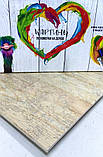 Картина по номерам 40х50 на дереве Мама - Далматинец, Rainbow Art (GXT31012), фото 4