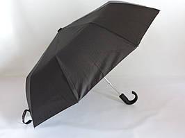 """Чоловіча парасоля напівавтомат """"S.L."""""""