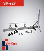 SR-927 Мобильный стенд для правки кузовов