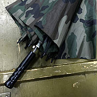 Зонт Mil-tec (10636020), фото 1