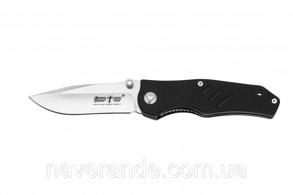 Нож карманный Grand Way (Грандвэй) Е-106