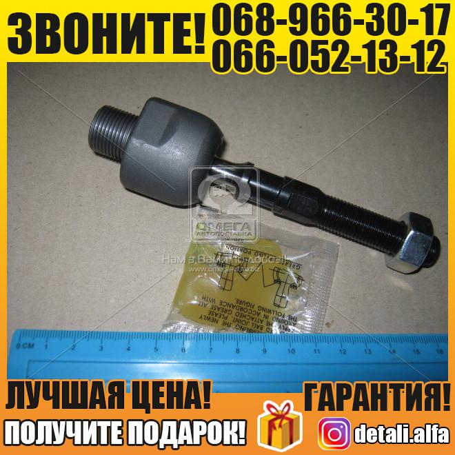 Тяга рулевая ХОНДА АККОРД INSPIRE 08- R L (пр-во CTR) (арт. CRHO-40)