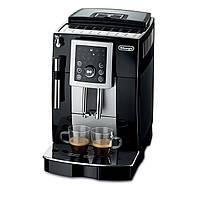 Кофеварка Delonghi ECAM 23.210.B, фото 1