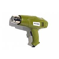 Термо фен Eltos ФП-2200 SKL11-236242