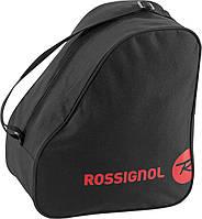 Сумка для ботинок Rossignol BASIC BOOT BAG (MD)