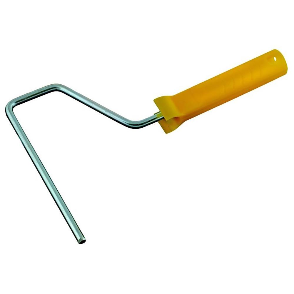 Ручка для валика 100×6мм SIGMA (8314151)
