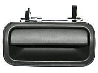 Наружная ручка для задних дверей Opel Frontera A 91-98