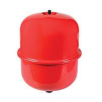 Бак для системы отопления цилиндрический 12л AQUATICA (779143), фото 1