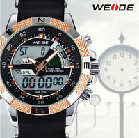 Часы WE(I)DE ED.WH-1104