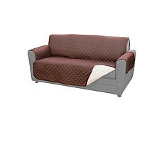 Покрывало на диван двустороннее Couch Coat   водонепроницаемая защитная накидка