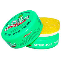 Pierre d'Argent - универсальное чистящее средство | чистящий порошок