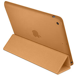 Чехол Ipad Air 2 Smart Case (GOLD), фото 2