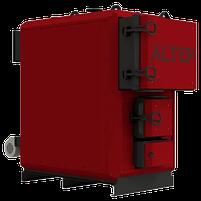 Жаротрубные отопительные котлы Altep Max 95 кВт, фото 5