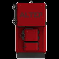 Жаротрубные отопительные котлы Altep Max 300 кВт, фото 4
