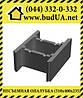 Блок несъемной опалубки 510*400*235