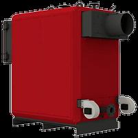 Жаротрубные отопительные котлы Altep Max 500 кВт, фото 6