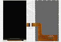 Дисплей (LCD) для Fly IQ445, оригинал