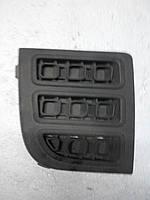Решітка противотуманної фари Форд ford 6n1119952a, фото 1