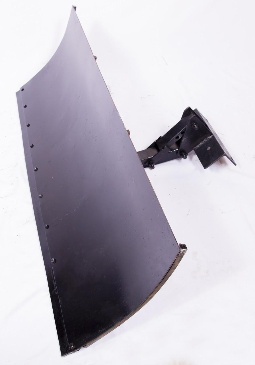 Лопата-отвал мотоблочный к воздушному и водяному охлаждению